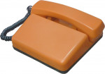 Тюльпан-01ЦБ-АН телефонный аппарат