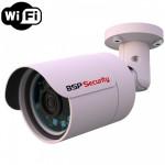 BSP 2MP-BUL-3.6  Wi-Fi