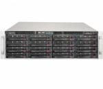 Aquarius Server T50 D30