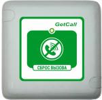 GC-0421W1 Кнопка сброса