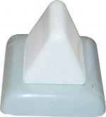 GC-0611W2 Сигнальная лампа