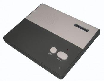 GC-2001D1 Абонентское громкоговорящее устройство