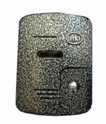 GC-2001P1 Громкоговорящее абонентское устройство (накладное/врезное)