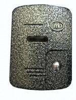 GC-2001P1 Переговорное устройство