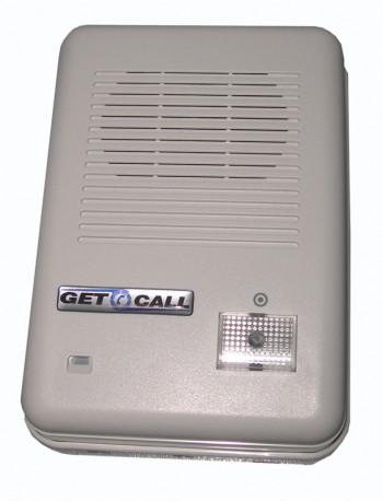 GC-2001W1 Абонентское громкоговорящее устройство