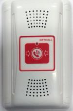 GC-2001W3 абонентское громкоговорящее устройство