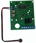 GC-2001N1 Абонентский комплект громкой связи
