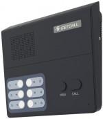 GC-3006DG Диспетчерский пульт