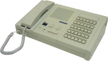 GC-1036K5 Пульт на 30 абонента
