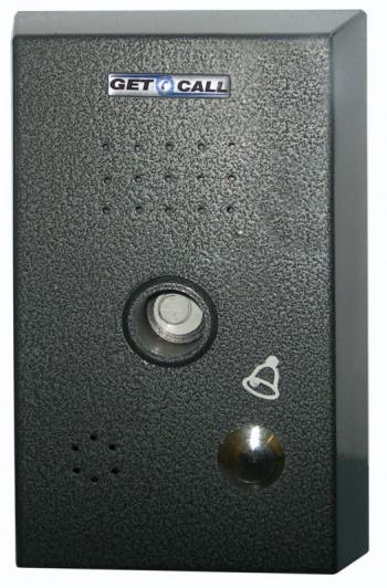 GC-3001M1 Пульт на 1 абонента с транзитным каналом