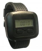 MP-801.H1 радиопейджер наручный