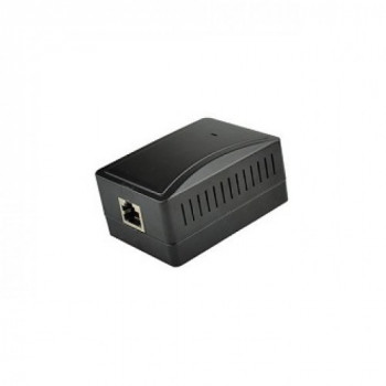 Адаптер BSP-PLC-A201