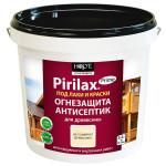 Биопирен Pirilax-Prime