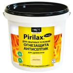 Биопирен Pirilax-Classic