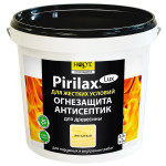 Биопирен Pirilax-Lux