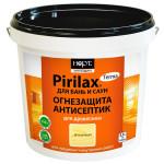 Биопирен Pirilax-Terma