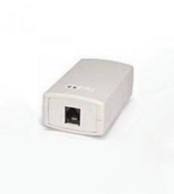 SpRecord Система регистрации и записи разговоров на компьютер