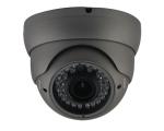 Видеокамера Tigris TALV-VP10-2