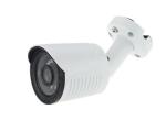 Видеокамера Tigris TGB-AS01