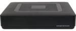 Видеорегистратор TGB-DVR04