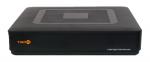 Видеорегистратор TGS-108A