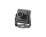 Видеокамера Tigris TH-M20K(p)