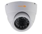 Видеокамера Tigris THL-D40