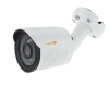 Видеокамера Tigris THL-S10