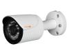 Видеокамера Tigris THL-S20