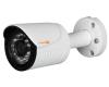 Видеокамера Tigris THL-S40