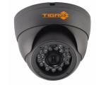 Видеокамера Tigris THL-VP10
