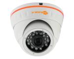 Видеокамера Tigris THL-VP20