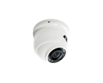 Видеокамера Tigris THL-VPM-20