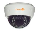 Видеокамера Tigris THLV-D10-2