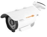 Видеокамера Tigris THLV-S20-5