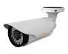 Видеокамера Tigris THLV-S40-2