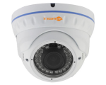 Видеокамера Tigris THLV-VP20-2