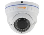 Видеокамера Tigris THLV-VP40-2
