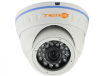 Tigris TI-VP2M-2