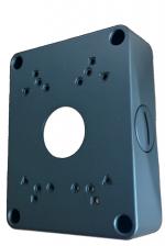 База для видеокамер Б101