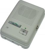 DR-201N Сигнально-переговорное устройство