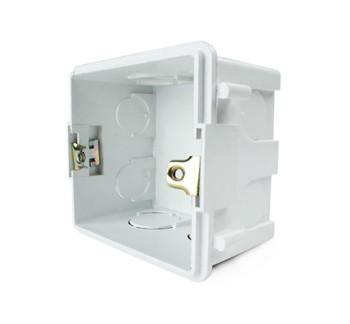 E-MK Livolo монтажная коробка для светильников MP-660