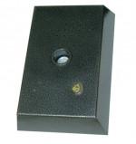 GC-2201PU Абонентское переговорное устройство громкой связи