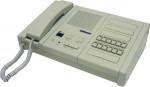 GC-9036D2 пульт оперативной связи на 12 абонентов