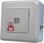 К-01Б4 кнопка вызова радио