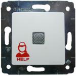 К-01С Кнопка стандартного вызова