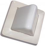 КЛ-7.3 Коридорная лампа