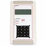 Контрольная панель КП-RS (проводная)