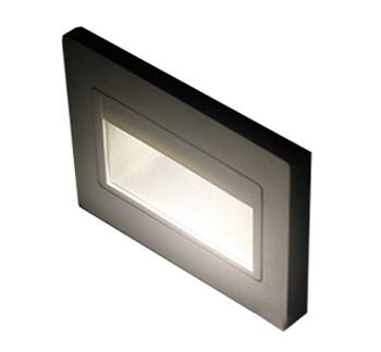 MP-660.B2 - светильник ночного дежурного освещения