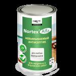 Антисептик невымываемый Nortex-Alfa